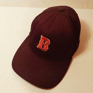 Boston  Red Soxs cap